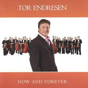Tor Endresen, Tallinn Philharmonic Society 歌手頭像