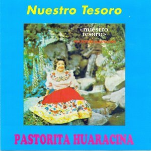 Pastorcita Huaracina 歌手頭像