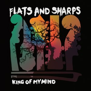 Flats and Sharps 歌手頭像