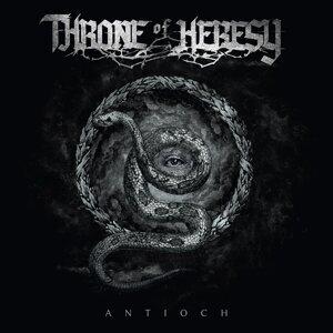 Throne Of Heresy 歌手頭像