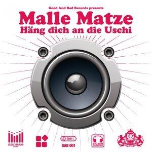 Malle Matze 歌手頭像