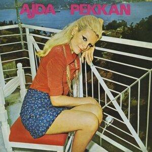 Ajda Pekkan, Yalçın Ateş 6 歌手頭像