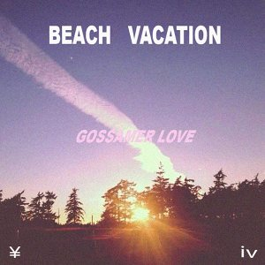 Beach Vacation 歌手頭像