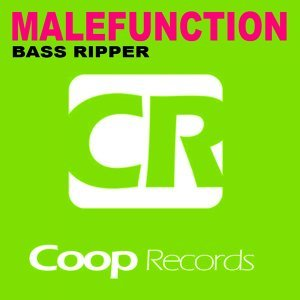 Malefunction 歌手頭像
