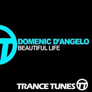 Domenic D'Angelo 歌手頭像