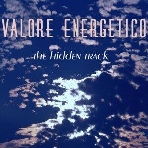 Valore Energetico 歌手頭像