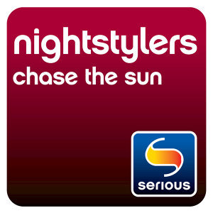 Nightstylers 歌手頭像