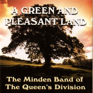 The Minden of the Queen's Division 歌手頭像