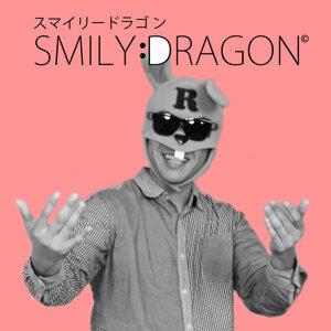 SMILY:DRAGON 歌手頭像