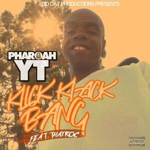 Pharoah YT