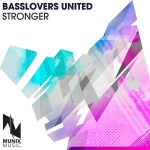 Basslovers United 歌手頭像