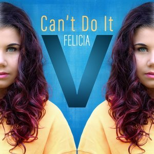 Felicia V 歌手頭像