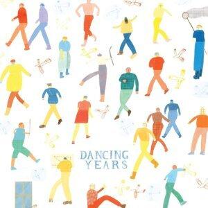 Dancing Years 歌手頭像