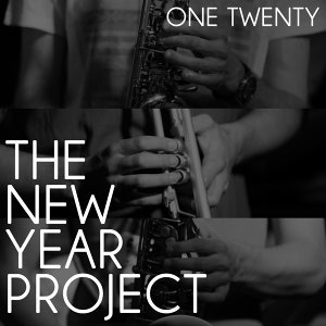 The New Year Project 歌手頭像