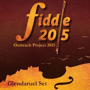 Fiddle 2015 Outreach Project 歌手頭像