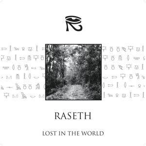 Raseth 歌手頭像