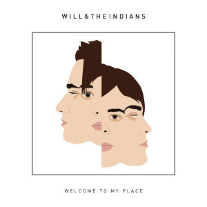 Will & The Indians 歌手頭像