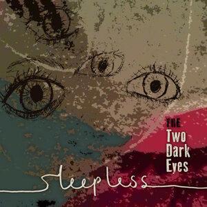 Two Dark Eyes 歌手頭像