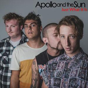 Apollo & The Sun 歌手頭像