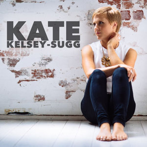 Kate Kelsey-Sugg 歌手頭像
