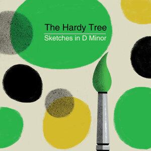 The Hardy Tree 歌手頭像