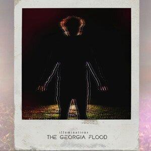 The Georgia Flood 歌手頭像