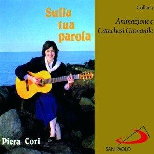 Piera Cori 歌手頭像