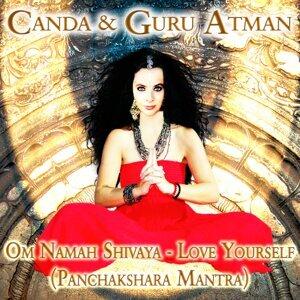 Canda & Guru Atman 歌手頭像