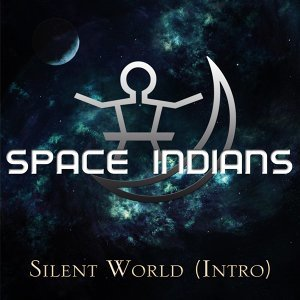 Space Indians 歌手頭像