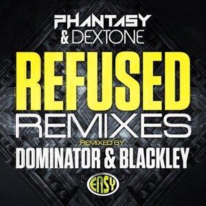 DJ Phantasy & Dextone 歌手頭像