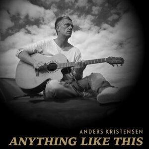 Anders Kristensen 歌手頭像