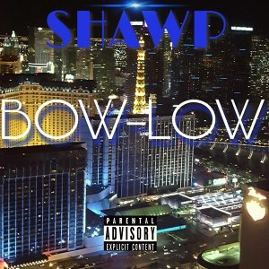 Bow-Low 歌手頭像