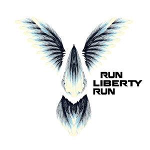 Run Liberty Run 歌手頭像