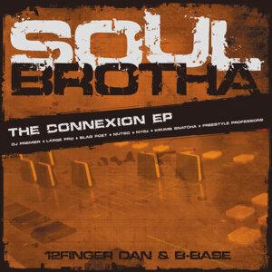 Soulbrotha