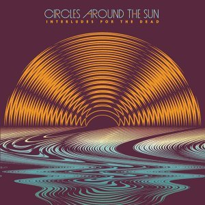 Circles Around The Sun 歌手頭像