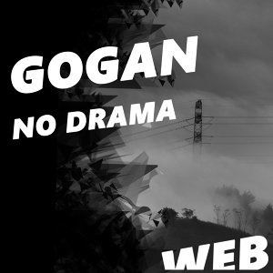 Gogan