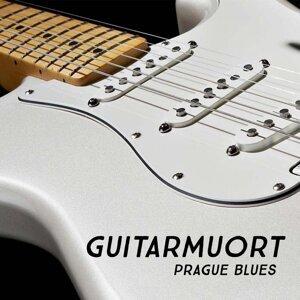 Guitarmuort 歌手頭像
