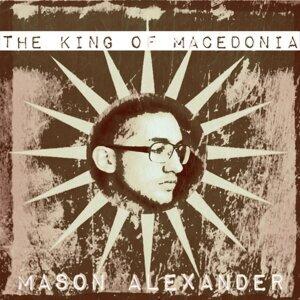 Mason Alexander 歌手頭像