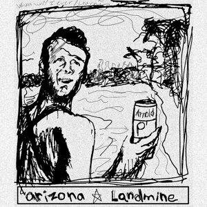 Arizona Landmine