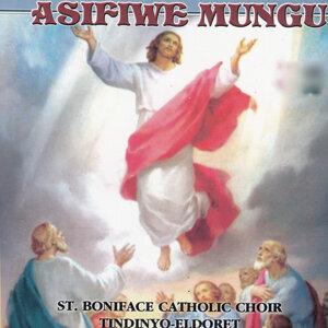 St.Boniface Catholic Choir Tindinyo  Eldoret 歌手頭像