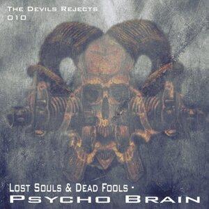 Lost Souls Vs. Dead Fools 歌手頭像