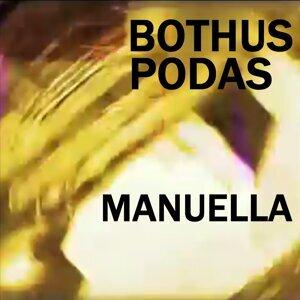 Bothus Podas 歌手頭像
