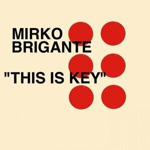 Mirko Brigante 歌手頭像