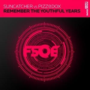 Suncatcher vs Pizz@dox 歌手頭像