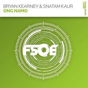 Bryan Kearney & Snatam Kaur 歌手頭像