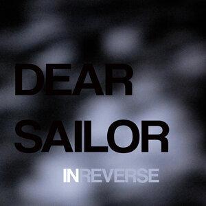 Dear Sailor 歌手頭像