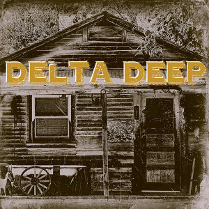 Delta Deep