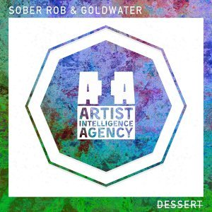 Sober Rob, Goldwater, Sober Rob, Goldwater 歌手頭像