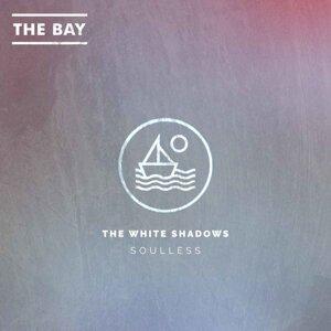 The White Shadows - Soulless, The White Shadows 歌手頭像