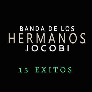Banda de Los Hermanos Jacobi 歌手頭像
